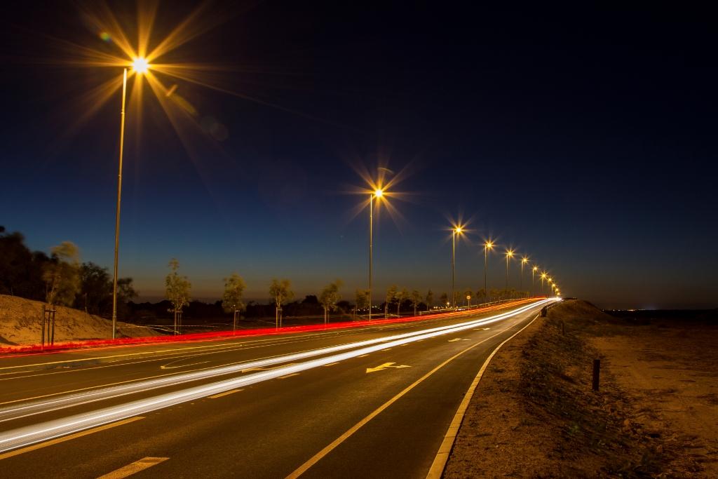 Wir liefern Lösungen für alle Ihre Bedürfnisse in der Beleuchtung-Branche