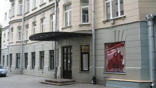Moskovskij teatr Tabakova1
