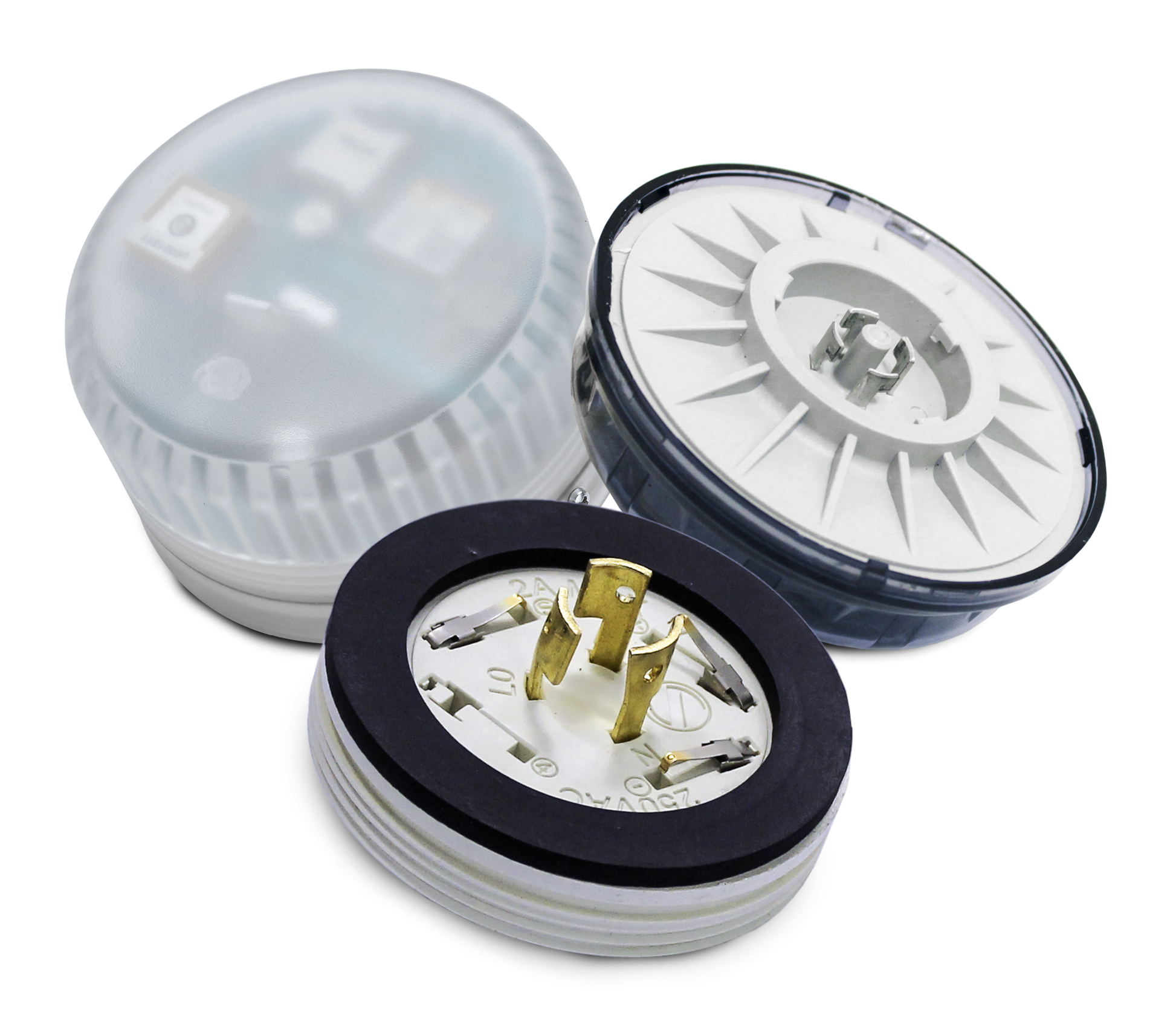 LiteWide Node - GSM/NB-IoT Lighting controller