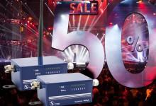RadioGates Arma 50% sale