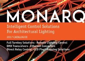 MONARQ-Catalogue