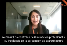 webinar uruguay preview 2